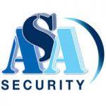 ASA Advace Technology Limited
