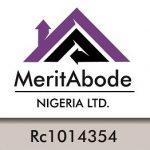 Meritabode Nigeria