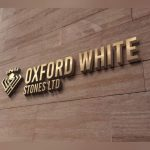 Oxford White Stones Limited