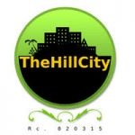 Hill City Consulting