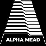 Alpha Mead Group