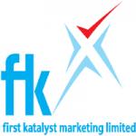 First Katalyst Marketing Limited