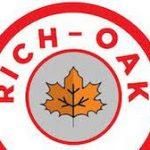 Rich-Oak