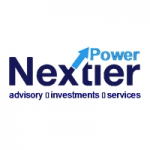 Nextier Capital Limited
