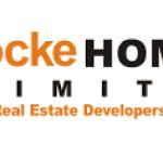 Locke Homes Nigeria Limited