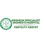 Medison Specialist Women's Hospital