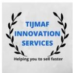 Tijmaf Innovation Services