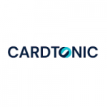 Cardtonic Technologies