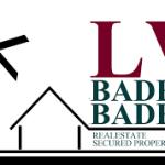 LV Baden Baden Real Estate Secured Property Limited