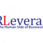 HR Leverage Africa