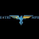 Creatrix Empire International Limited