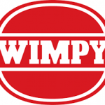 Chicken Wimpey Foods Limited