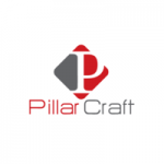 Pillarcraft Nigeria