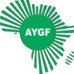 Africa Youth Growth Foundation (AYGF)
