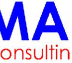 Mario Consulting Limited