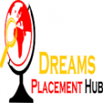 Dreams Placement Hub