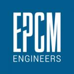 EPCM Engineers Limited