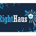 RightHaus Facilities Management Limited