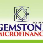 Gemstone Microfinance