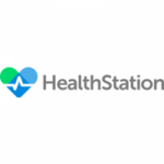 Health Station Limited