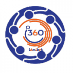 360 Health Systems Diagnostics and Correction