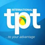 TPT International Limited