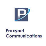 Proxynet Communications Limited