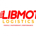 Libmot Logistics Limited