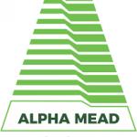 Alpha Mead Group