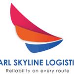 Pearlskyline Logistics