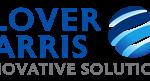 Kloverharris Limited