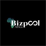 Bizpool Africa