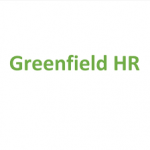 Greenfield HR Consulting Limited