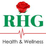 RHG Health and Wellness Pharmaceutical Limited