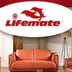 Lifemate Nigeria Limited (Furniture)