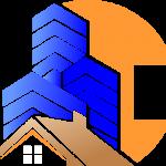 Property4Naija