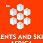 Talents and Skills Africa Consulting