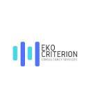 EKO Criterion Consultancy Services