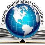 EAZCOM Consultants