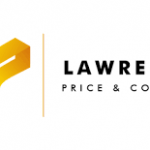 Lawrence Price and Company Limited