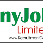 AnyJob Limited