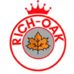 Rich-Oak Life Initiative
