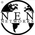 NENnetworks