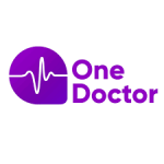 One Doctor Limited