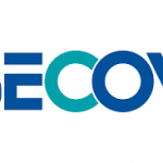 Secom Limited