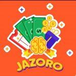 Jazoro International