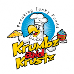 Krumbz and Krustz Restaurant