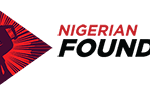 Nigerian Foundries Limited (NFL)