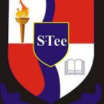 STEE Cambridge College
