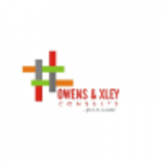Owens & Xley Consults
